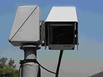 Els Túnels de Vallvidrera ja compten amb videocàmeres