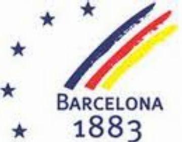 La Cambra de Comerç i Indústria Francesa de Barcelona celebra l'assemblea anual al Claustre
