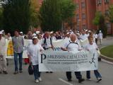 La iniciativa es repeteix aquest any al municipi veí de Cerdanyola