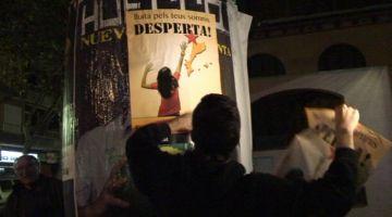 Els partits polítics obren la campanya pel 20-N amb la mirada posada a la sortida de la crisi