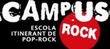 Avui s'obren les inscripcions per al Campus Rock Sant Cugat 2011