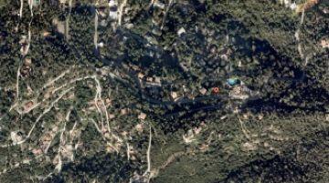 Primer pas per ubicar una nova depuradora a Can Cortés