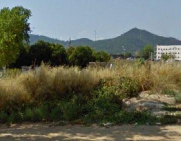 Continua el reallotjament de les 10 famílies de l'assentament de Can Fontanals