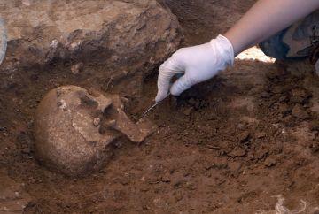 L'arqueologia i patrimoni local centren les conferències organitzades pel Museu i el GEL