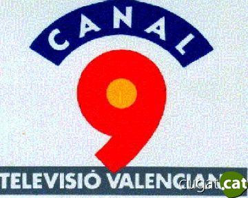 Els usuaris de TDT del Vallès Occidental ja poden veure el Canal 9