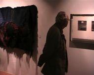 La Canals Galeria buscarà en l'art les claus per sortir de la crisi