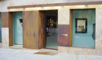 La Canals Galeria d'Art inaugurarà al setembre una exposició de l'artista Joan Pere Viladecans