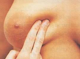 El diagnòstic precoç redueix un 12% la mortalitat del càncer