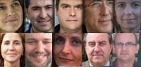 22-M: 15 dies de campanya, 10 candidats i 25 regidors en joc