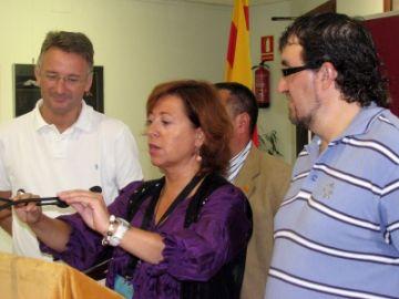 CiU 'acompanyarà' les entitats que convoquin la consulta sobre la independència a Sant Cugat