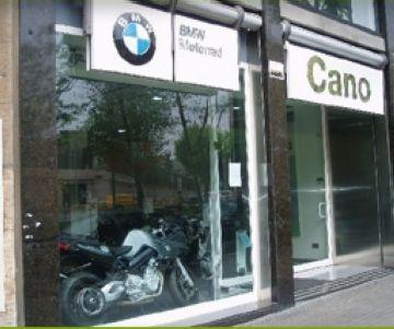 Cano Catalunya Sant Cugat tanca amb l'aplicació d'un ERO