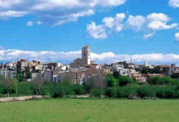 L'EMD de la Canonja podria convertir-se en municipi el 2010