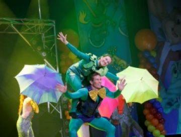 Exhaurides les localitats per a les funcions del febrer de Cantajuego al Teatre-Auditori