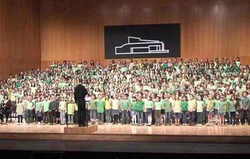 La Camerata de Sant Cugat fa càsting de cantants per la Cantata de Nadal d'enguany