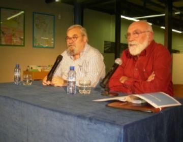 Canut i Jener presenten la lectura dramatitzada del 'Don Juan Tenorio'