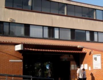 Metges de Catalunya veu voluntat de suprimir serveis darrere l'ERO de Mútua Terrassa