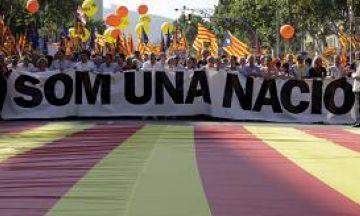 Els grups municipals que rebutgen la retallada de l'Estatut confien en mantenir la unitat, tot i la proximitat de les eleccions