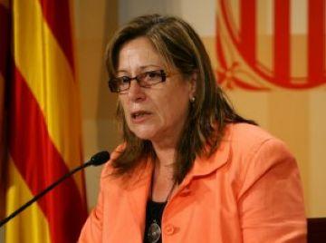 652 milions de la Generalitat a ajuntaments i entitats per a programes de serveis socials