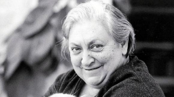 Conferència: 'Maria Aurèlia Capmany, mestra, escriptora, feminista'
