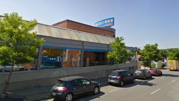 Caprabo ubica a Sant Cugat una oficina per al nou negoci de viatges