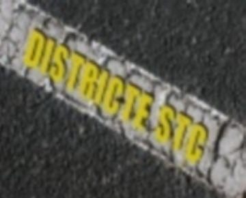 Neix 'Districte STC', un nou programa de Cugat tv sobre grups de música locals