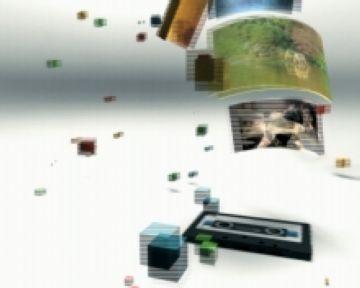 Nova imatge del canal Música de Cugat tv