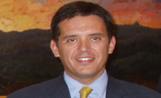 Lluís Recoder reclama un tracte equitatiu per als projectes que presenta l'Ajuntament