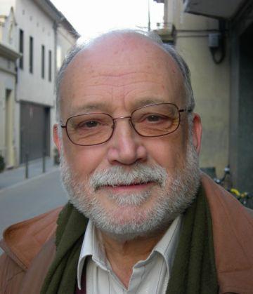 El santcugatenc Arcadi Oliveres s'adhereix al manifest crític de catòlics a l'episcopat espanyol