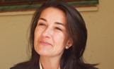 Berta Rodríguez finalitza el seu mandat al capdavant del PP del Vallès Occidental