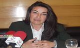 Rodríguez assegura que recullen signatures de votants de CiU i el PSC