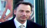 El regidor de Mobilitat i Medi Ambient, Jordi Ferrés