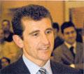 Tres anys sense Jaume Tubau