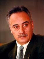 Joan Carretero creu que les vegueroes han de ser l'íunica administració supramunicipal.