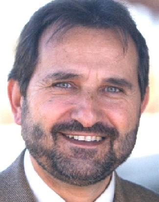 Jordi Menéndez, nou secretari general adjunt de Presidència