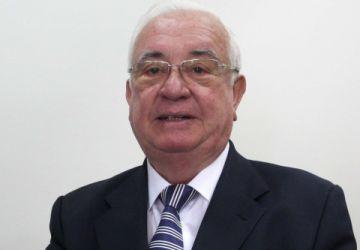 Mor l'expresident de la Unió Josep Puig