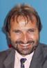 El portaveu municipal del PSC, Jordi Menéndez
