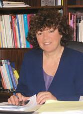 Montse Turu és la presidenta de l'EMD.