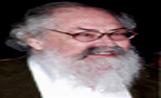 Carles Perelló és catedràtic de Matemàtica Aplicada