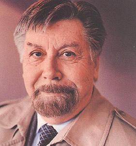 Els escriptors santcugatencs lamenten la mort de Baltasar Porcel