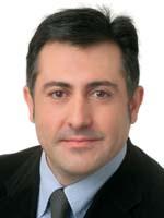 Puigcercós va ser present a la presentació del llibre 'Madrid Confidencial'.