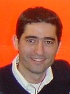 Jordi Puigneró és un dels promotors del vot negatiu al tractat europeu