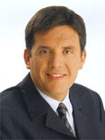 Lluís Recoder és diputat des del 99.