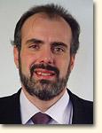 Joan Ridao diu que ERC és l'únic partit que pot defensar 'honestament' els interessos dels catalans