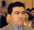 Josep Romero assegura que l'informe d'Ole Thorson diu que la ubicació més correcta és la que planteja l'Ajuntament