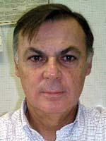 Carles solà ha estat rector de la UAB del 94 al 2002.