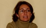 Marta Subirà assumeix Comunicació, Igualtat, Acció Cívica i Serveis generals.