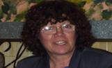 Montserrat Turu, de la Candidatura de Progrés i Catalanista, aconsegueix la presidència de l'EMD de Valldoreix