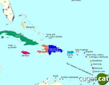 Sant Cugat destina 6.000 euros als afectats dels huracans de Cuba i Haití