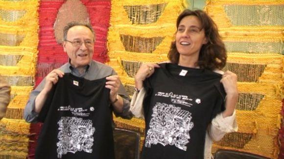 Càritas engega una campanya de suport al Recer