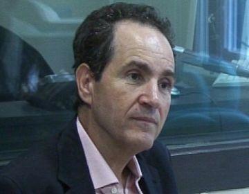 Carles Casajuana presenta a Cugat.cat 'Un escàndol sense importància'